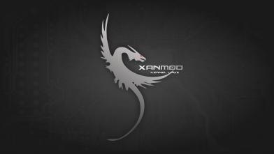 XanMod el Kernel que te recomendamos